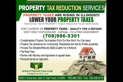 property-tax-1