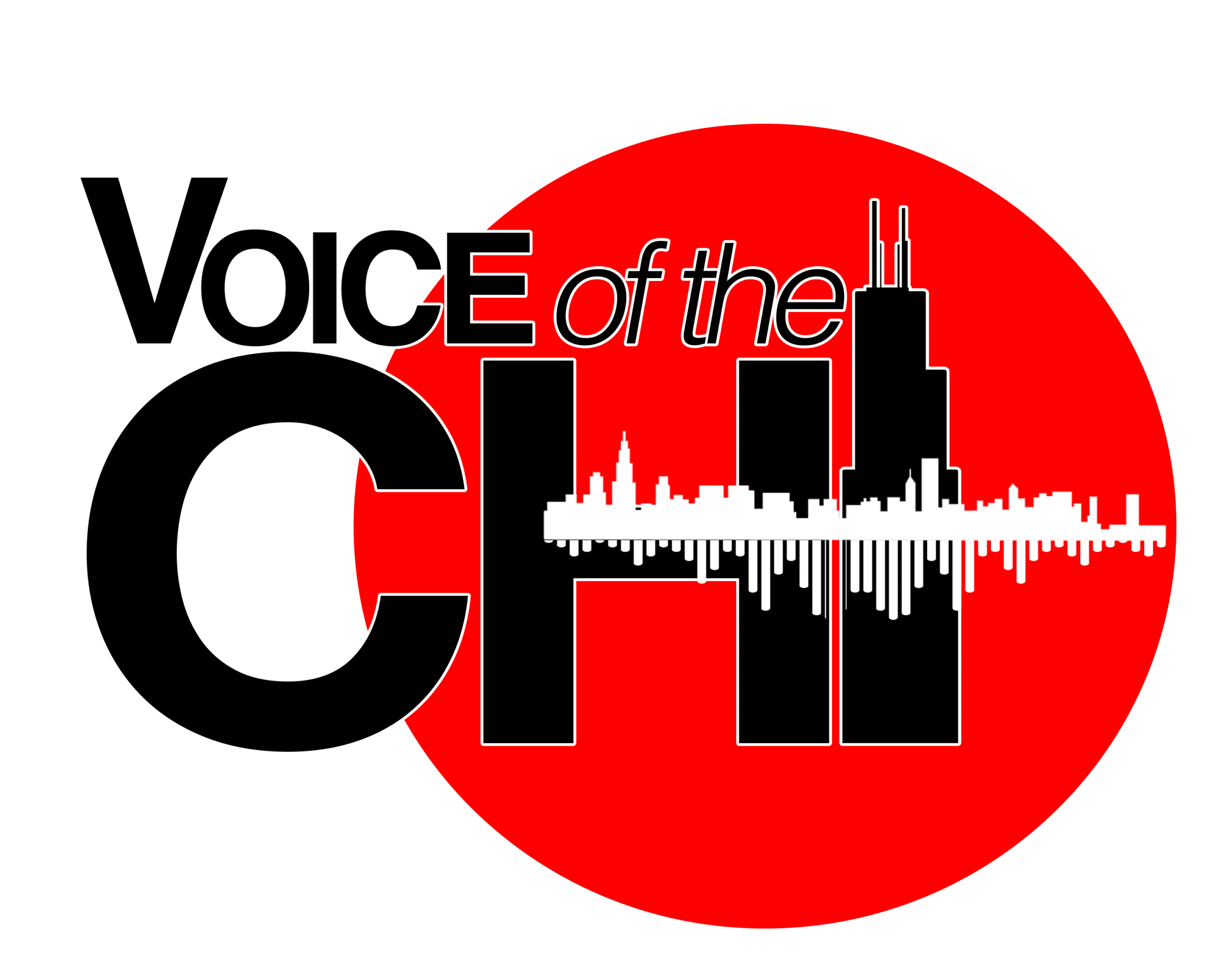Voice of the Chi